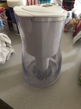 Brita Water Pitcher in Fort Meade, Maryland