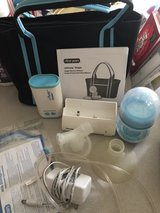First Years Single Breast Pump in Fort Meade, Maryland