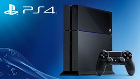 I want to buy your PS4 if you haven't turned it on in a year or so.. in Warner Robins, Georgia