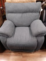 Power Rocker Recliner in Cincinnati, Ohio