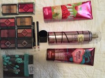 makeup & lotion in Yucca Valley, California