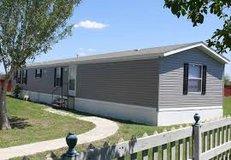 Cash Paid  /  Wanted a Single Wide Mobile Home Immediate CASH in Camp Lejeune, North Carolina