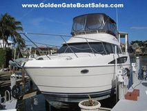 2005, 36' MERIDIAN 368 MOTOR YACHT For Sale in MacDill AFB, FL