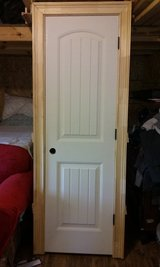 Brand New Interior doors pre-hung in Perry, Georgia