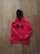 Under Armour Storm Kids Hoodie in Bolingbrook, Illinois