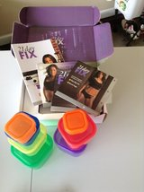 21 day fix in Fort Benning, Georgia