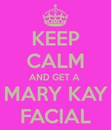 Mary Kay Consultant in Fort Benning, Georgia