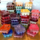 Scentsy bars in Fort Lewis, Washington