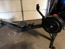 Garage Gym Equipment in Camp Pendleton, California