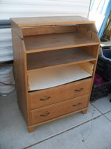 +++  Ikea Dresser / Changing Table  +++ in Yucca Valley, California
