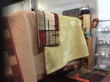 Area Rugs in Beaufort, South Carolina