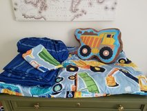 Dump truck bed set, full size in Byron, Georgia