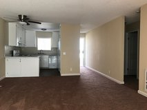 Wait, Don't Look Any Further!  Call Now.  Small, Quiet, Gated Community in Camp Pendleton, California