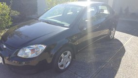 2008 Chevy Cobalt in Fairfield, California