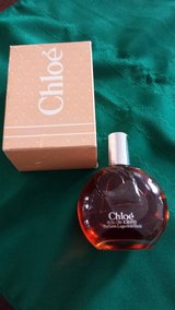 "CHLOE  ""Classic"" Eau De Toilette in Beaufort, South Carolina"