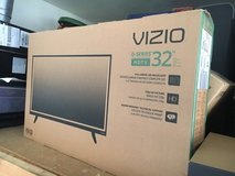 "Vizio 32"" TV in Travis AFB, California"