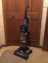 Bissell vacuum - great for pets in Naperville, Illinois