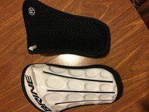 PAIR OF  ADULT SOCCER SHIN GUARDS in Plainfield, Illinois