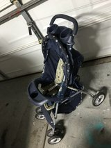 FREE foldable doll stroller in Naperville, Illinois