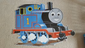 Puzzle - Thomas the Train (Large Pieces) in Schaumburg, Illinois