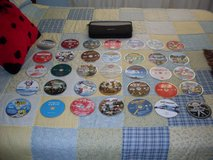35 wii games in Fort Knox, Kentucky