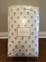 "NEW- POTTERY BARN KIDS ""MY BUDDY"" QUILT in Naperville, Illinois"