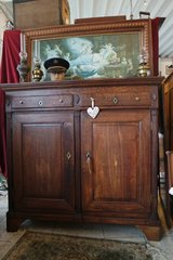 New arrivals at Angel Antiques only 5 mins from base in Herforst... in Spangdahlem, Germany