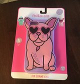 Bulldog IPhone Case in Aurora, Illinois