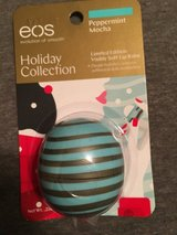 NIP EOS Peppermint Mocha in Beaufort, South Carolina