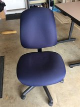 New desk chair in Warner Robins, Georgia