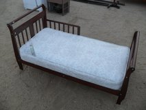 ###  Toddler Beds  ### in Yucca Valley, California