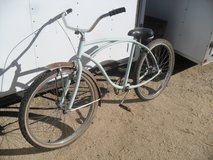 $$  Vintage Huffy Cruiser  $$ in Yucca Valley, California
