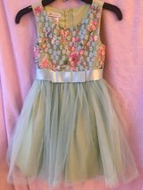 Girl Dress1 in Conroe, Texas