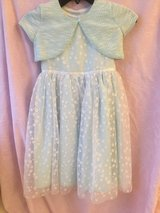 Girl Dress2 in Conroe, Texas