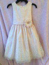 Girl Dress3 in Conroe, Texas