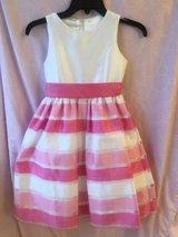 Girl Dress4 in Conroe, Texas