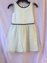 Girl Dress6 in Conroe, Texas