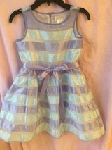 Girl Dress7 in Conroe, Texas