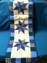 Table Runner in Algonquin, Illinois