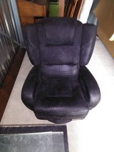 Gaming chair in Fort Hood, Texas