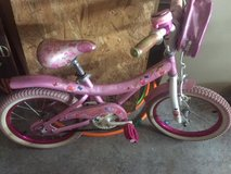 Small Bike (4-5 year old) in Fort Campbell, Kentucky