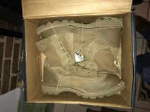 Danner RAT boot 10.5 in Quantico, Virginia