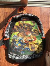 KIDS SKYLANDER BACKPACK in Okinawa, Japan