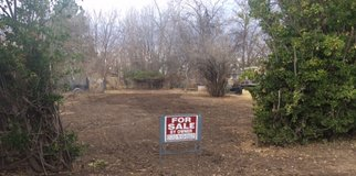 Residential Lot for Sale in Tularosa 49 Blocks with Water Rights in Alamogordo, New Mexico