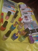 Nail care package #1 in Conroe, Texas