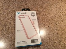 Speck iPhone 7 Plus case New in box in Naperville, Illinois