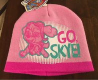 Girl's Knit Hat in St. Charles, Illinois