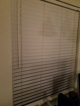 Window Blind - See Size Below (No. 2) in Houston, Texas
