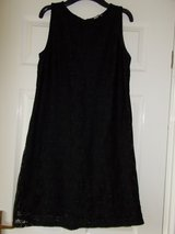 Ladies Dress size 12 by TU in Lakenheath, UK