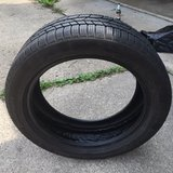 4 Winter Tires in Glendale Heights, Illinois